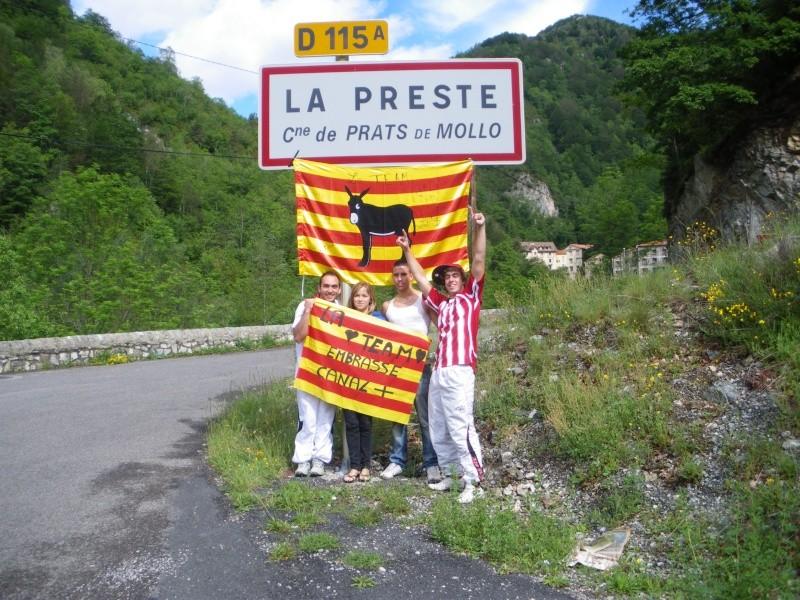 Prats de Mollo La Preste Imgp0110