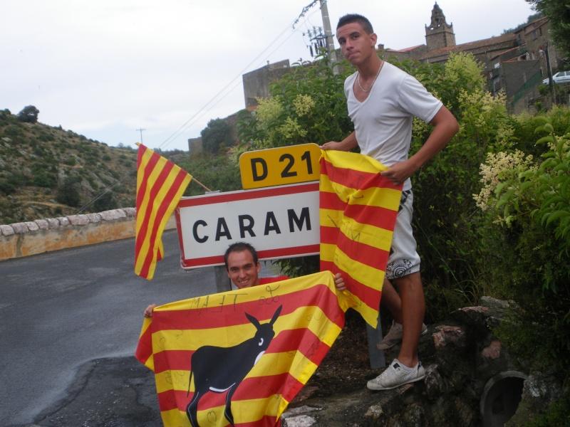 Caramany Imgp0210
