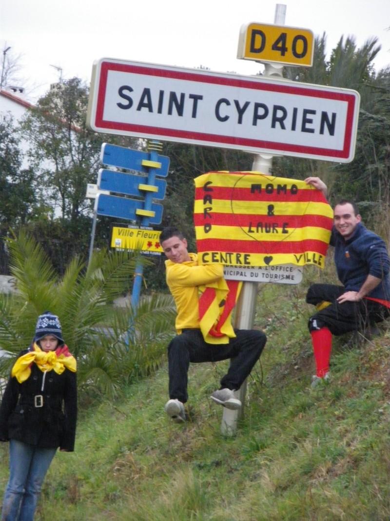 Saint Cyprien Imgp0511