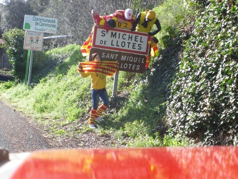Saint Michel de Llotes Imgp0613