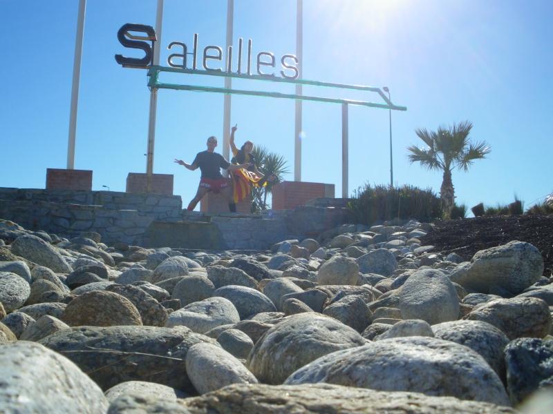 Saleilles Imgp0614