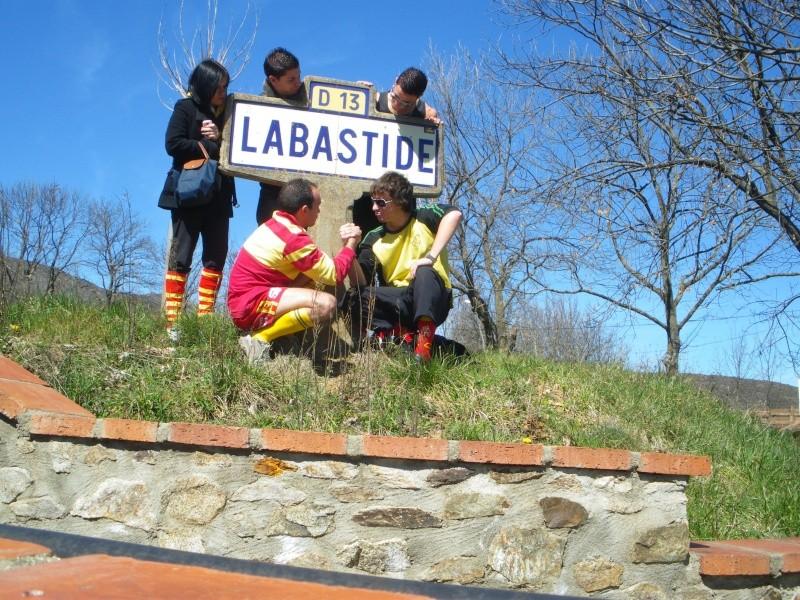 La Bastide Imgp0712