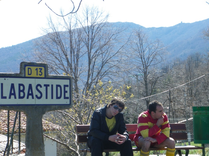 La Bastide Imgp0713