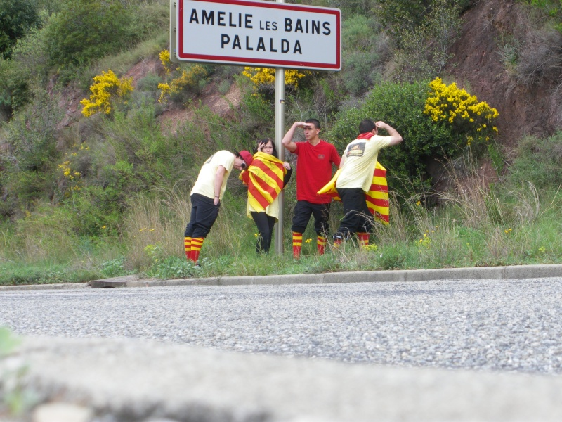 Amélie Les Bains Palalda Imgp0811