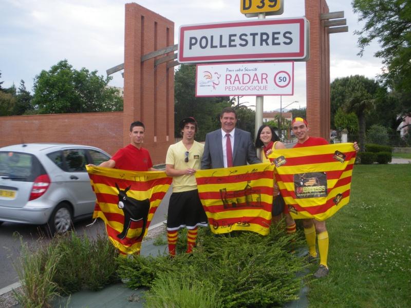 Pollestres Imgp1212