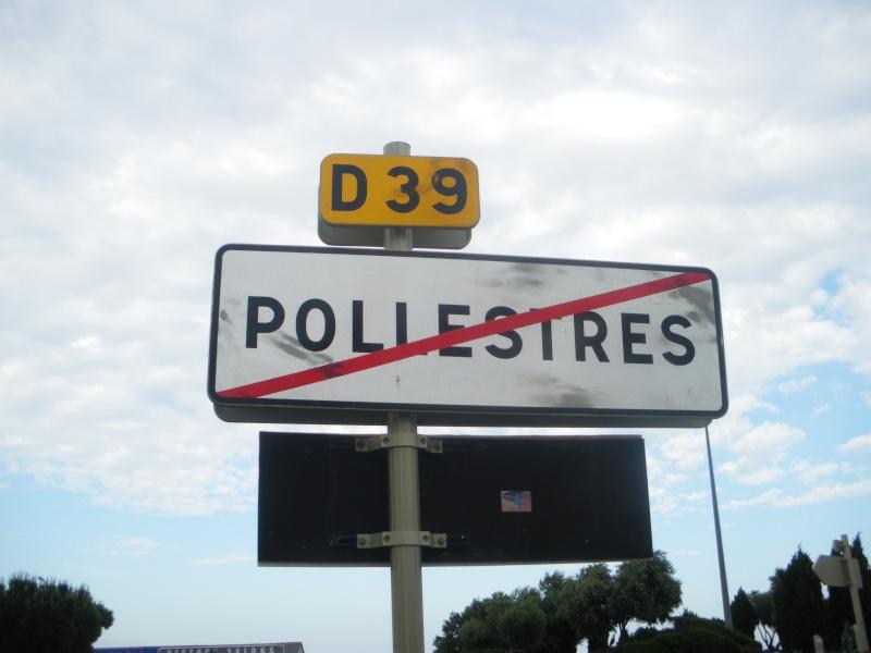 Pollestres Imgp1214