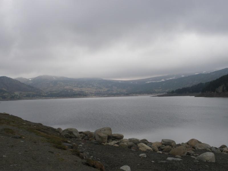 Le Lac des Bouillouses Lac_de11
