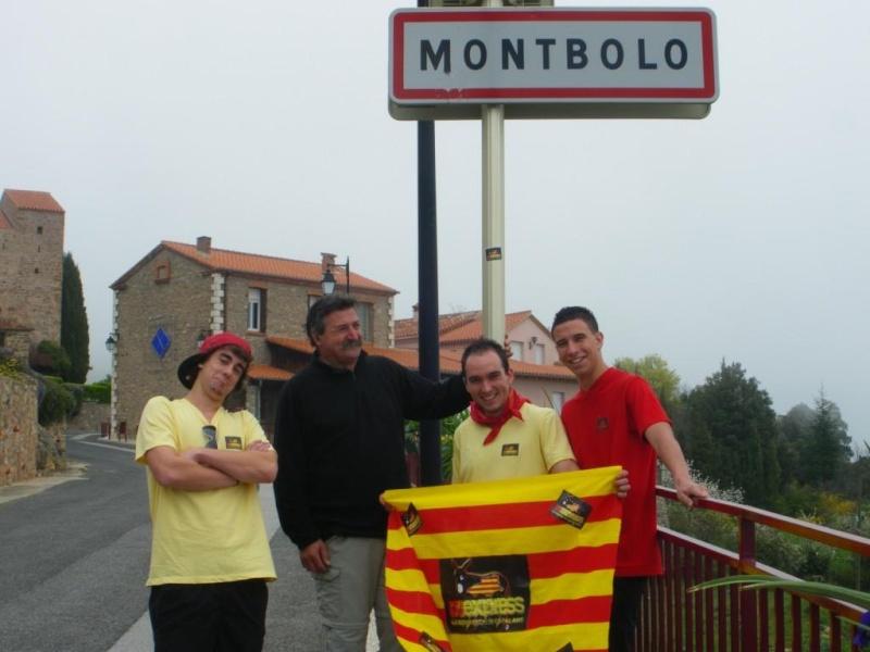 Montbolo Montbo10