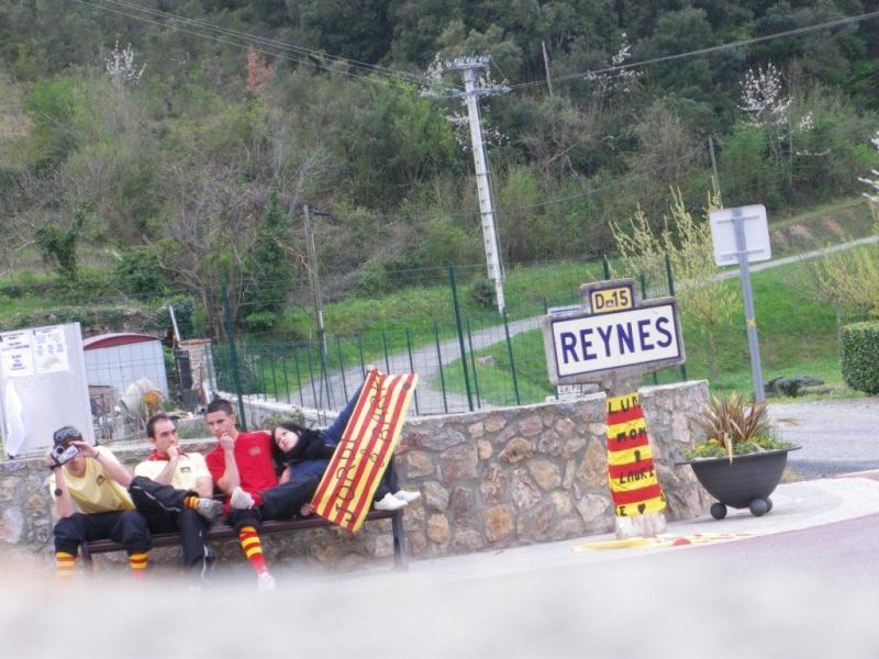 Reynès Reynas10