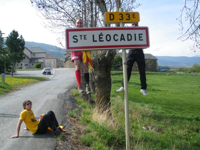 Saint Léocadie St_lao10