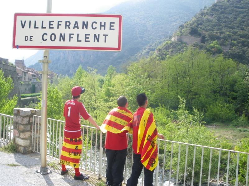 Villefranche de Conflent Villef10