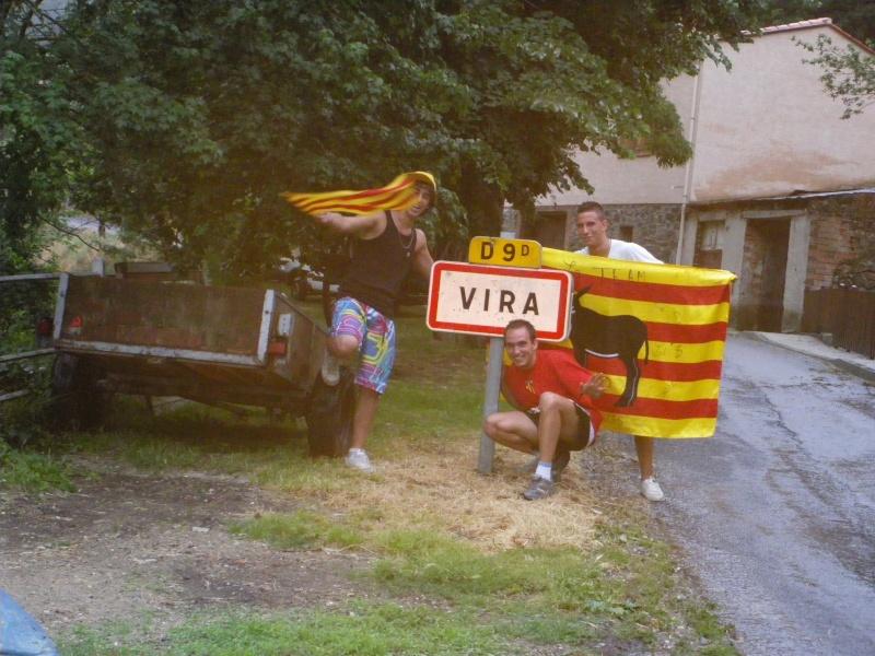 Vira Vira10