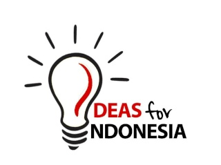 Ideas for Indonesia