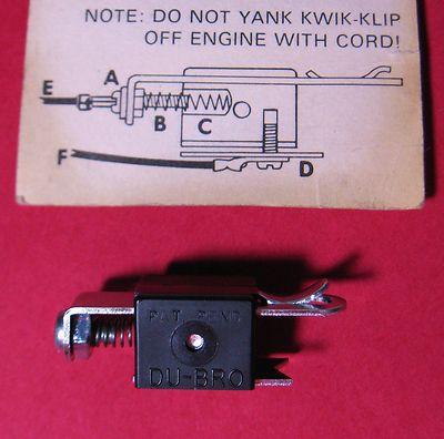 Glow plug Battery? Kgrhqv11
