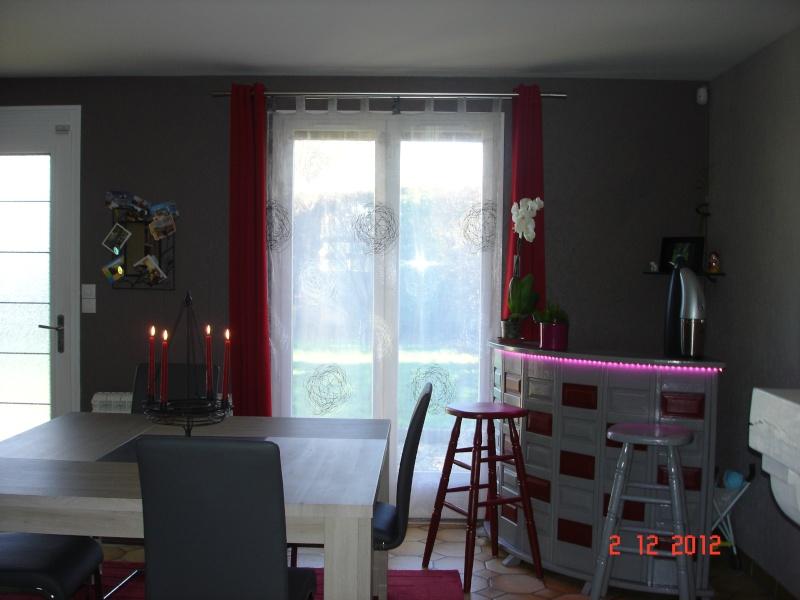 salon/salle à manger peinture 2 couleurs ? 2012_d12