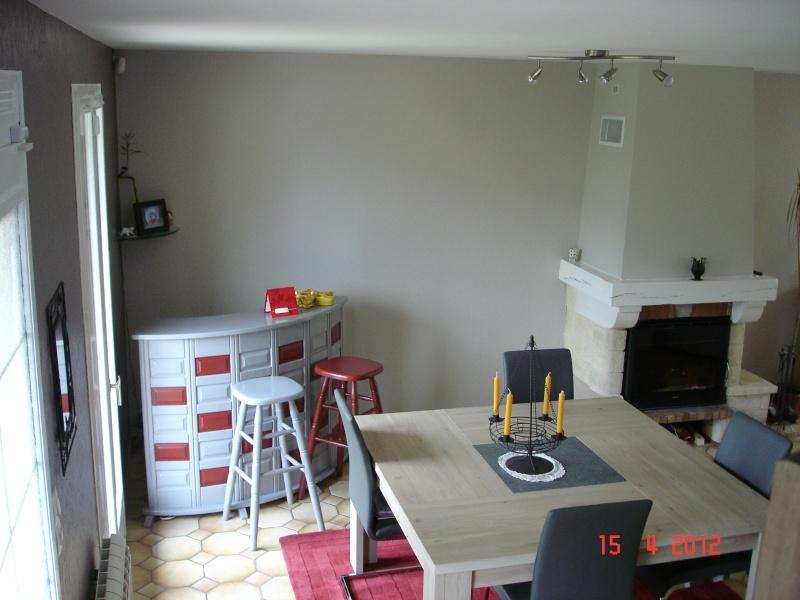 salon/salle à manger peinture 2 couleurs ? Dsc00118