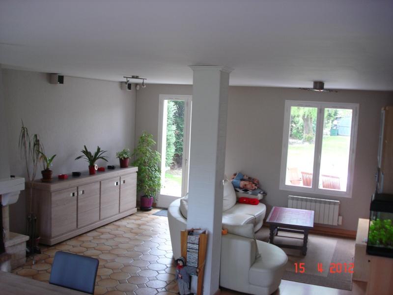 salon/salle à manger peinture 2 couleurs ? Dsc00119