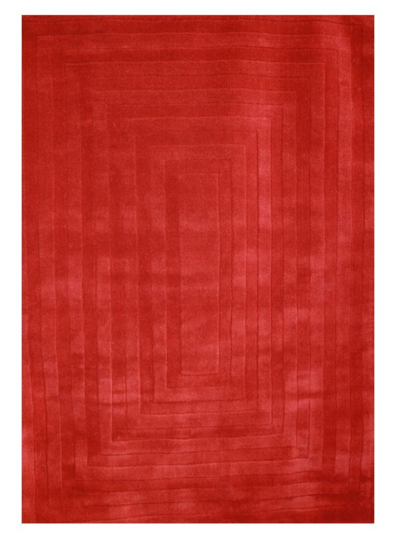 salon/salle à manger peinture 2 couleurs ? Tapis-10