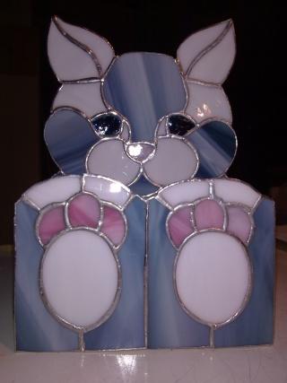 Qualcosa di mio ... in  Tiffany 07122012