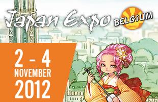 japan expo belgium ( bruxelle) 3804_s10
