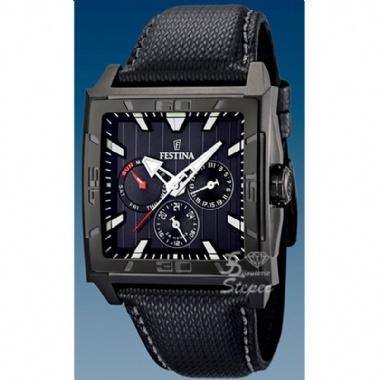 constant - [Sujet unique : SITES Internet de ventes en ligne de montres, accessoires...] - Page 18 39294710