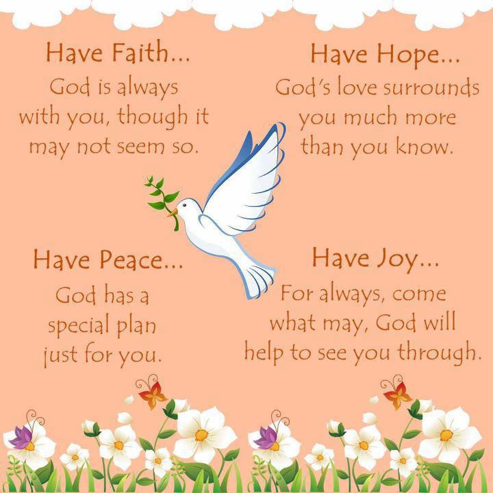 Have Faith Hope Peace Joy 36311_10