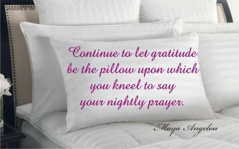 Gratitude... 55376810