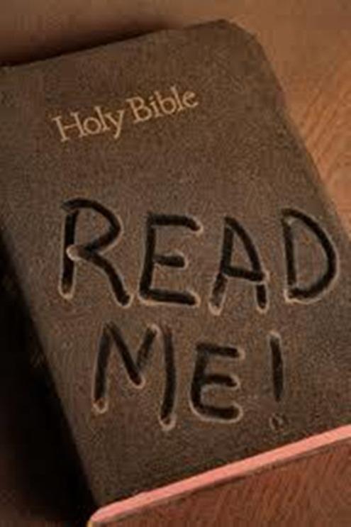 Read Me...  63186_10