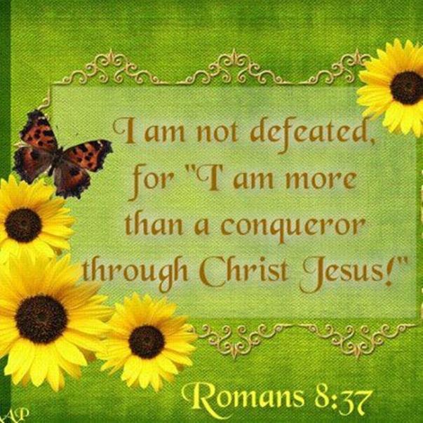 Romans 8:37 65139_10
