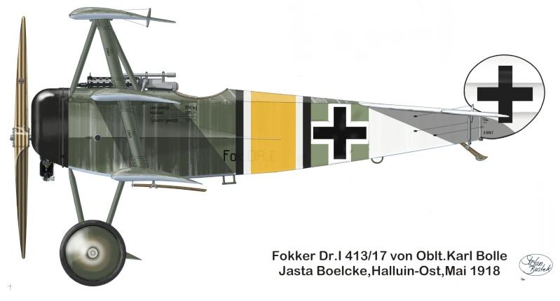 Fokker Dr.1 Arizona 59_1010