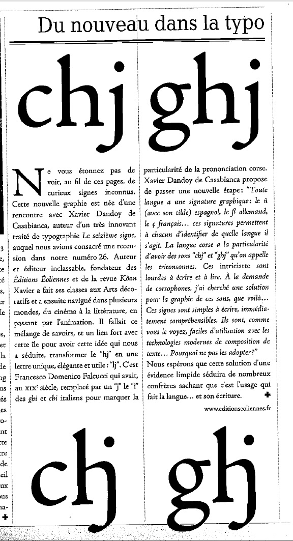 Natura                       - Page 2 Chj_gh10