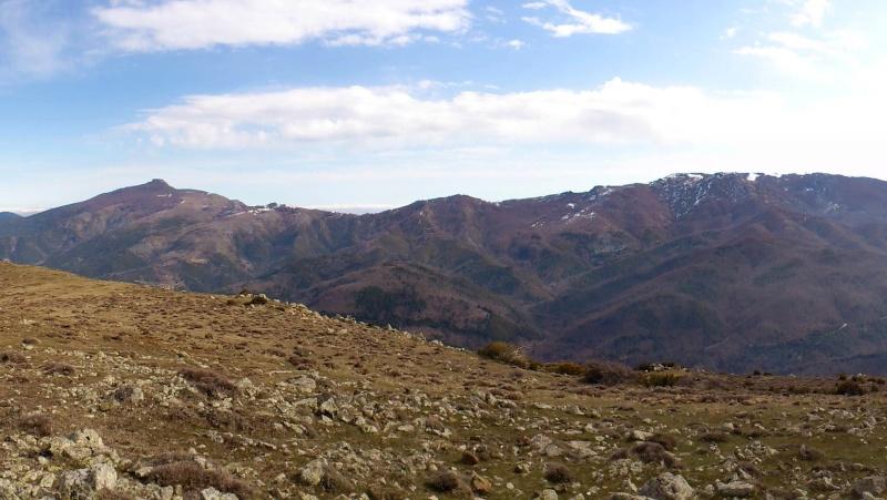 Da Sant' Alesiu à San Cervone Dsc_0013