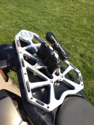 New Billet Cargo Rack Available  Photo_15