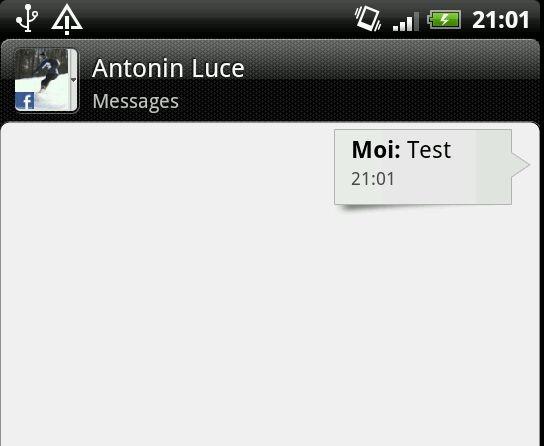 [AIDE]Inversement des messages entrants et sortants dans ma messagerie (HTC EVO 3D) 2012-011