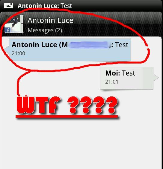 [AIDE]Inversement des messages entrants et sortants dans ma messagerie (HTC EVO 3D) 2012-013