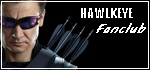 Fanclubs ! Halkey10