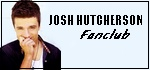 Fanclubs ! Josh_h10