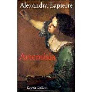[Lapierre, Alexandra] Artemesia Arteme10