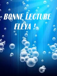 Challenge partage lecture 2012/2013-Fleya Bulles10