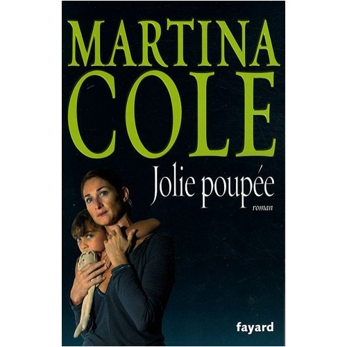 [Cole, Martina] Jolie poupée Jolie_10