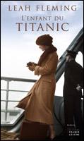 [Fleming, Leah] L'enfant du Titanic L_enfa10