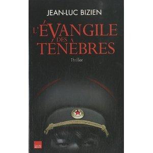 [Bizien, Jean-Luc] L'évangile des ténèbres L_evan10