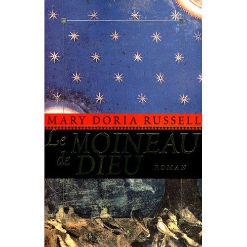 [Russell, Mary] Le  Moineau de Dieu Le_moi10