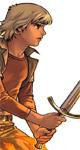 McAnime-Manga - Portal Grupo_14