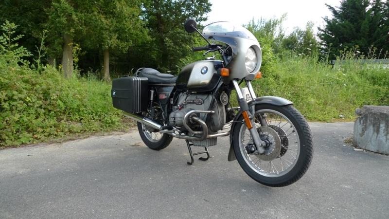 Le sujet des motards :) - Page 4 B210