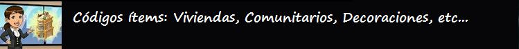 Veci@migos de Zynga y Otros Juegos de Facebook - 5 810