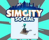 [Regalo] SimCitySocial: 1 Estatua de Alien (11 Julio) Bn10