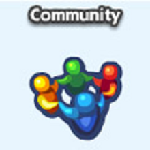 [Regalo] SimCitySocial: 1 Community (11 Julio) Bn11