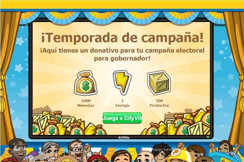 [Regalo]  3000 monedas + 3 energía + 300 Productos Bono10