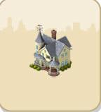 [Regalos] CityVille: Consigue esta Casa Cabaña Gratis!! Casa10
